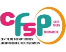 CFSP_177